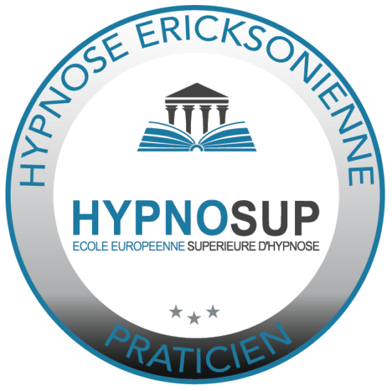 badge-hypnosup