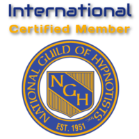 ngh-international-member-logo2
